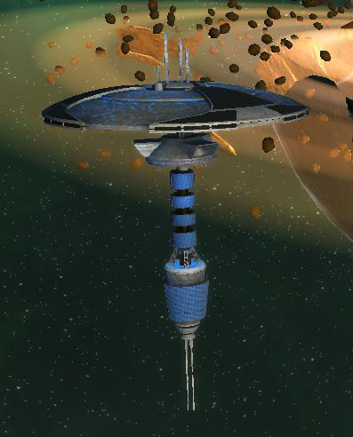 http://vignette1.wikia.nocookie.net/startrek/images/9/91/Starbase39.jpg/revision/latest?cb=20110301080350