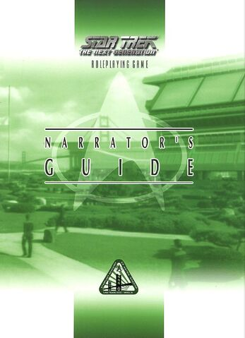 File:StarfleetAcademyNarratorsGuide.jpg