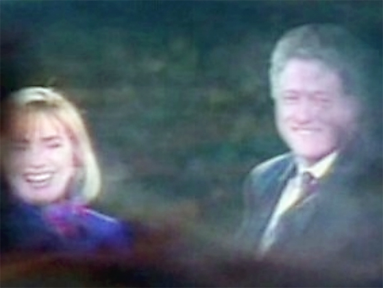 File:Bill and Hillary Clinton.jpg