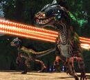 Dankanasaur