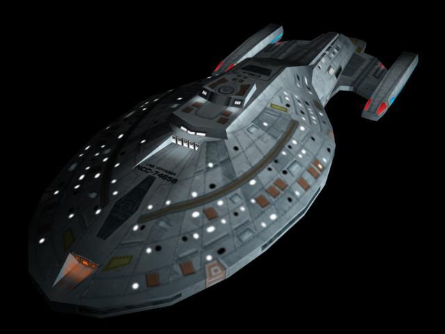 File:Intrepid class, Armada II.jpg