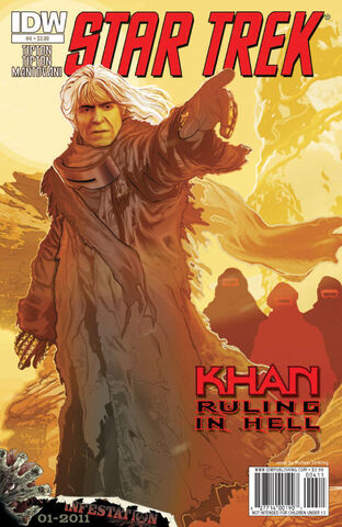 File:Khan Ruling in Hell 4A.jpg