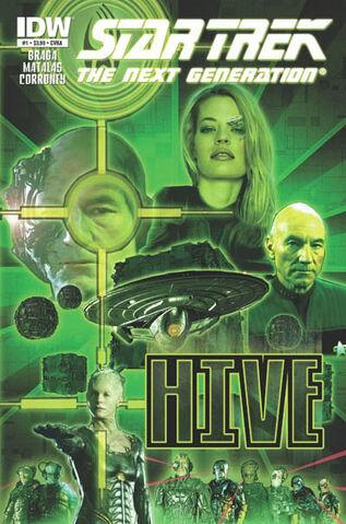 File:Hive 1.jpg