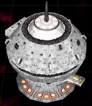File:Armada2 starbase.jpg