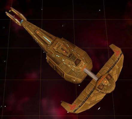 File:Cardassian construction ship.jpg