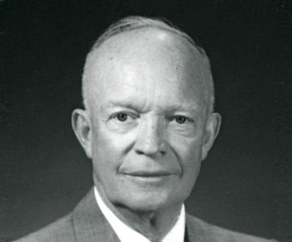 File:Dwight D. Eisenhower.jpg