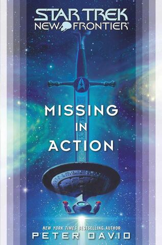 File:Missing in action.jpg