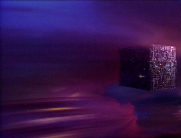 File:Paulson Nebula.jpg