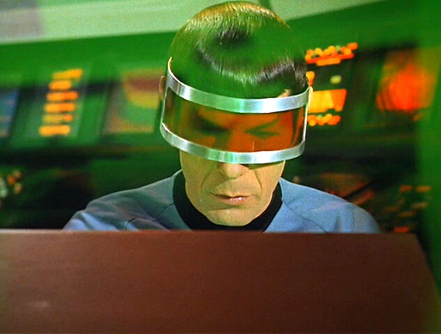 File:Spock Is There In Truth.JPG