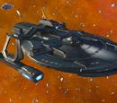 USS Obsidian