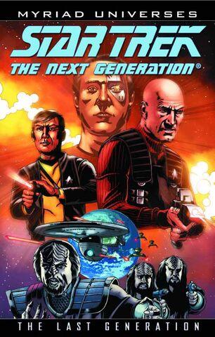 File:The Last Generation omnibus.jpg