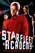 Starfleet-Academy-The-Assassination-Game