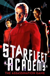 Starfleet-Academy-The-Assassination-Game