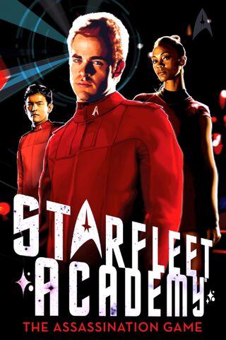 File:Starfleet-Academy-The-Assassination-Game.jpg