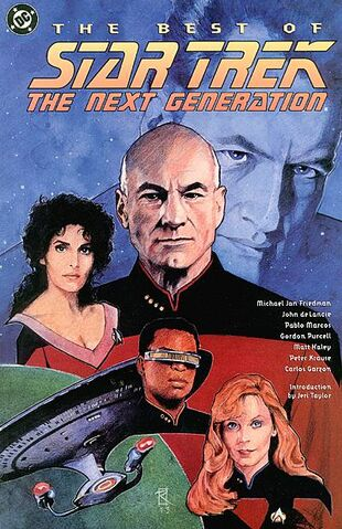 File:Best of TNG.jpg