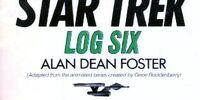 Log Six