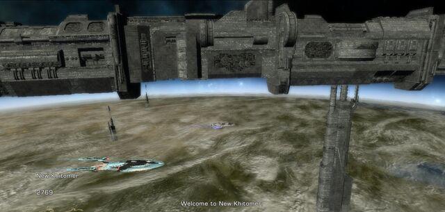 File:New Khitomer megastructure.jpg