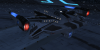 USS Armstrong (NCC-93299)