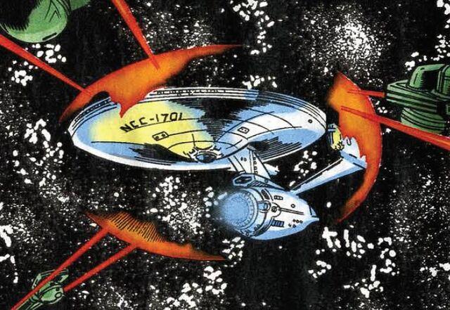 File:Shields Marvel Comics.jpg