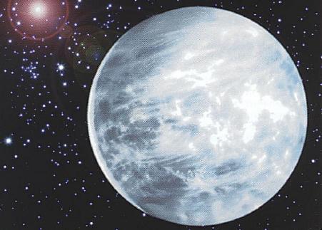 File:Breen planet.jpg