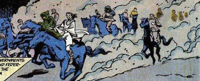 File:Galactic Army of Light DC Comics.jpg