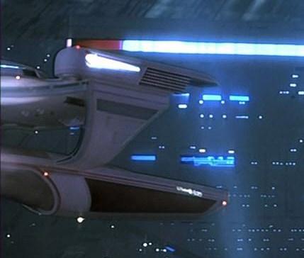 File:USS Copernicus.jpg