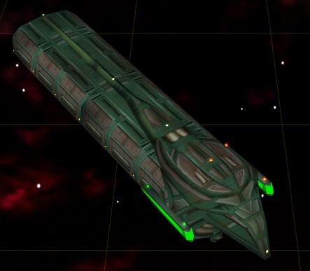 File:Romulan construction ship.jpg