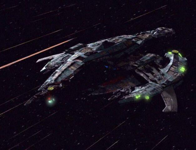 File:Breen warship at warp.jpg