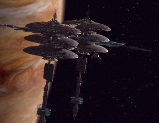 File:Jupiter station.jpg