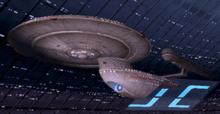 USS Al-Batani