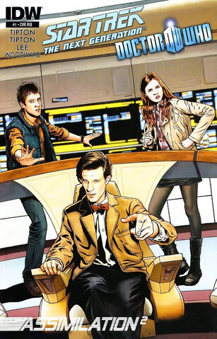 File:Assimilation2 Issue 1 Cover RIB.jpg