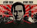 Cross Cult Star Trek The Eugenics Wars.jpg