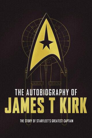 File:AutobiographyOfJamesTKirkCover.jpg