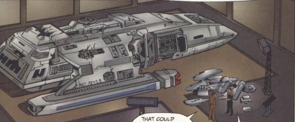 File:Runabout cargo bay Malibu.jpg