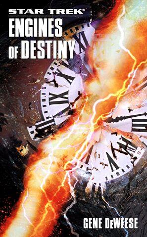 File:Engines of destiny.jpg