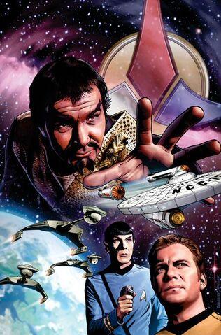 File:Klingons Blood Will Tell 1.jpg