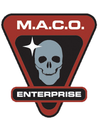 File:MACO (mirror).png