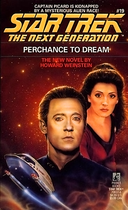 File:Perchance to Dream cover.jpg