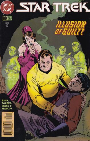 File:Chosen 3 comic.jpg