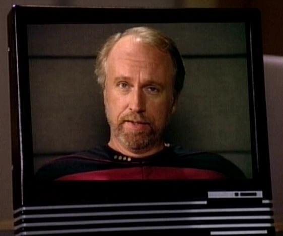 File:Captain Taggert.jpg