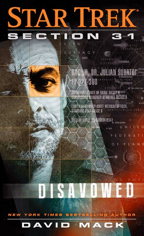File:Disavowed Cover.jpg