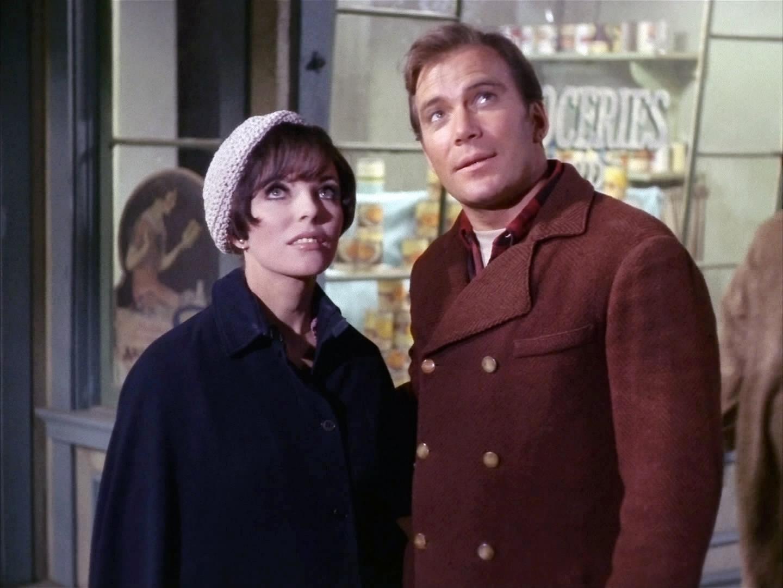 File:Kirk and Edith.jpg