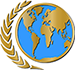 File:Seal of United Earth75.png