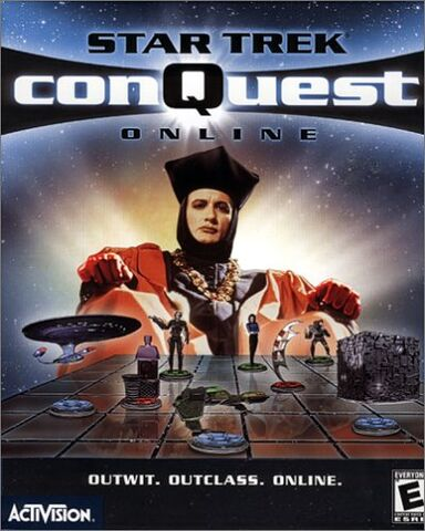 File:ConQuest Online.jpg