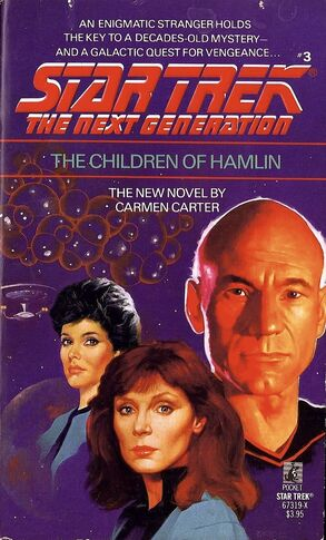 File:The Children of Hamlin cover.jpg