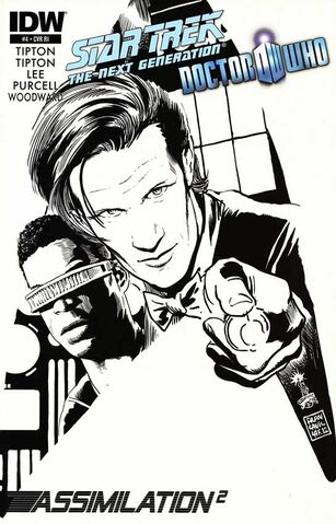File:Assimilation2 Issue 4 Cover RI.jpg