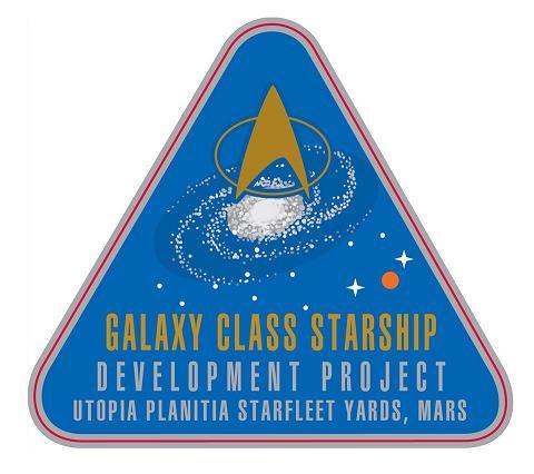 File:Galaxy Class Starship Development Project.jpg