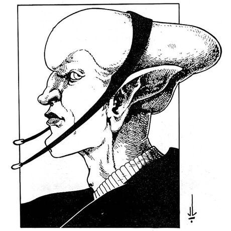 File:Arkenite drawing FASA Corporation.jpg