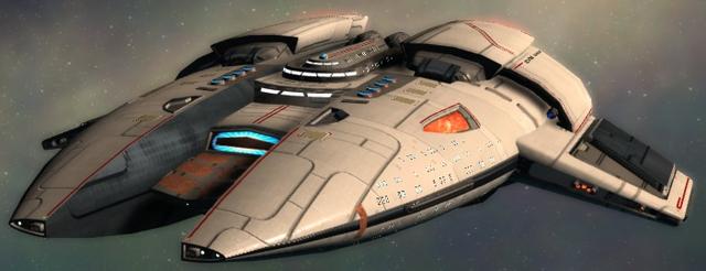 File:USS Pratchett.png