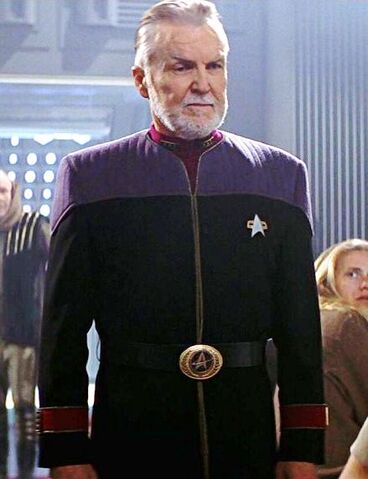 File:Starfleet Admiral uniform, 2375.jpg